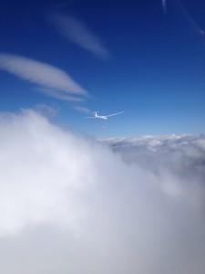 JonCross High Above Clouds IMG 2469