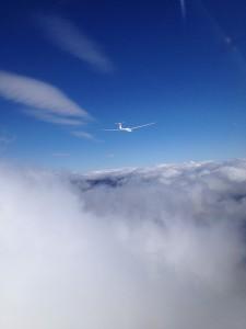 JonCross_High Above Clouds IMG_2471